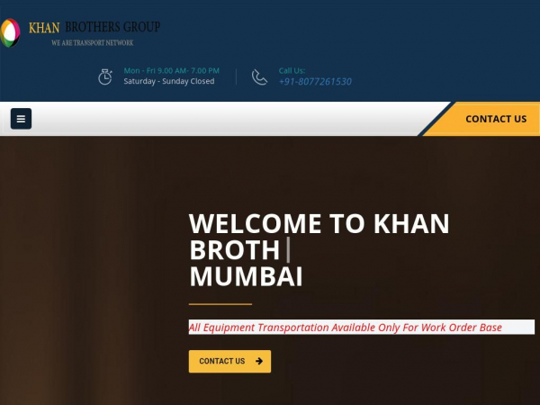khanbrothersgroup.in